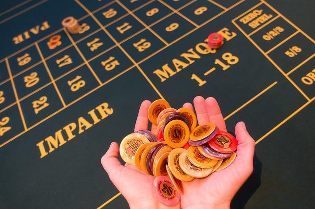 Casino wie Stargames