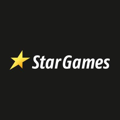 Ist Stargames Wirklich Kostenlos